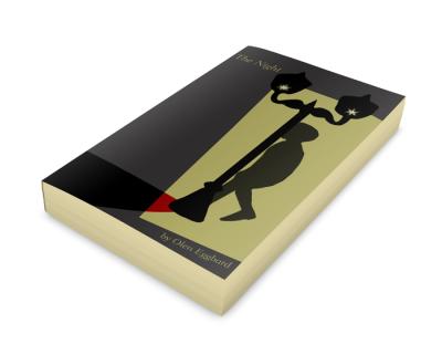 Book-Cover-PS-edit-v