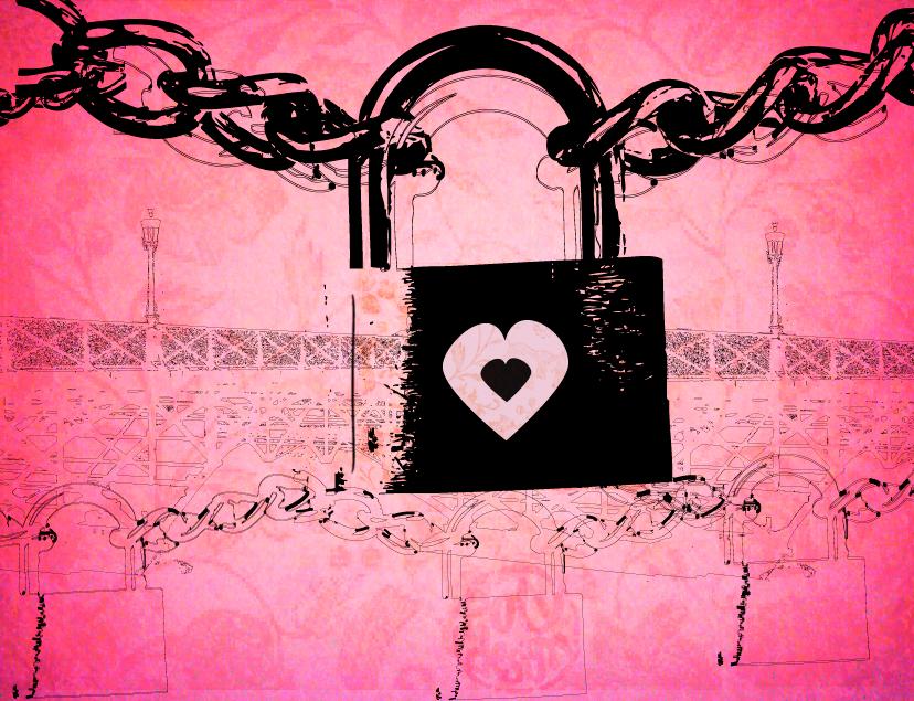 Lock-Bridge-Collapse_Pink-Version-500px