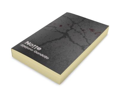 Notte-Paperback