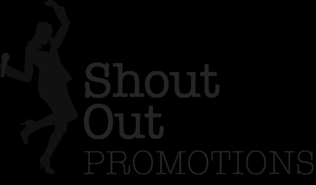 Shout Out Promo_v.5_larger