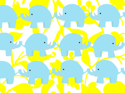 elephant-v.2