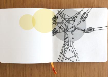 Power-Lines_420x301
