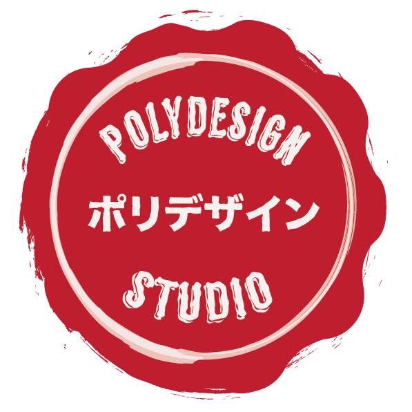 Polydesign Studio